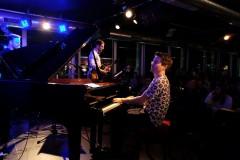 Dan Tepfer Trio - Jazz Dock